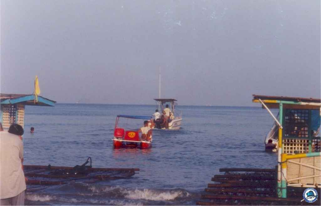 philippine bottom fishing e49.jpg
