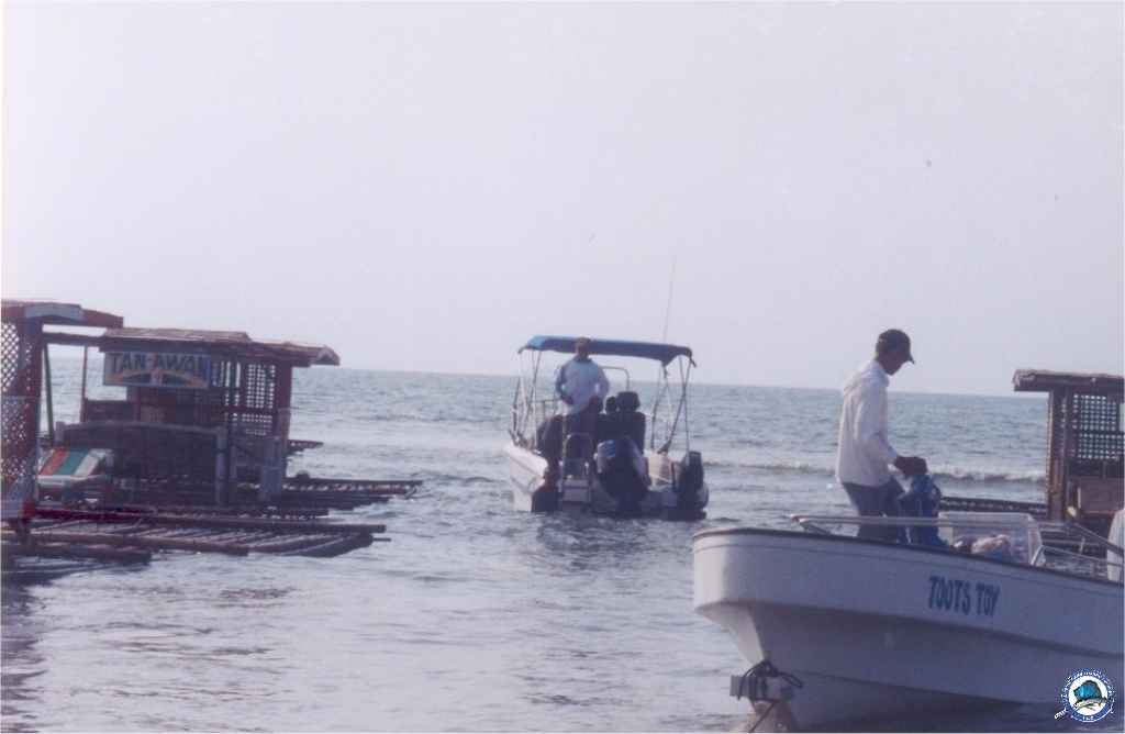 philippine bottom fishing e51.jpg