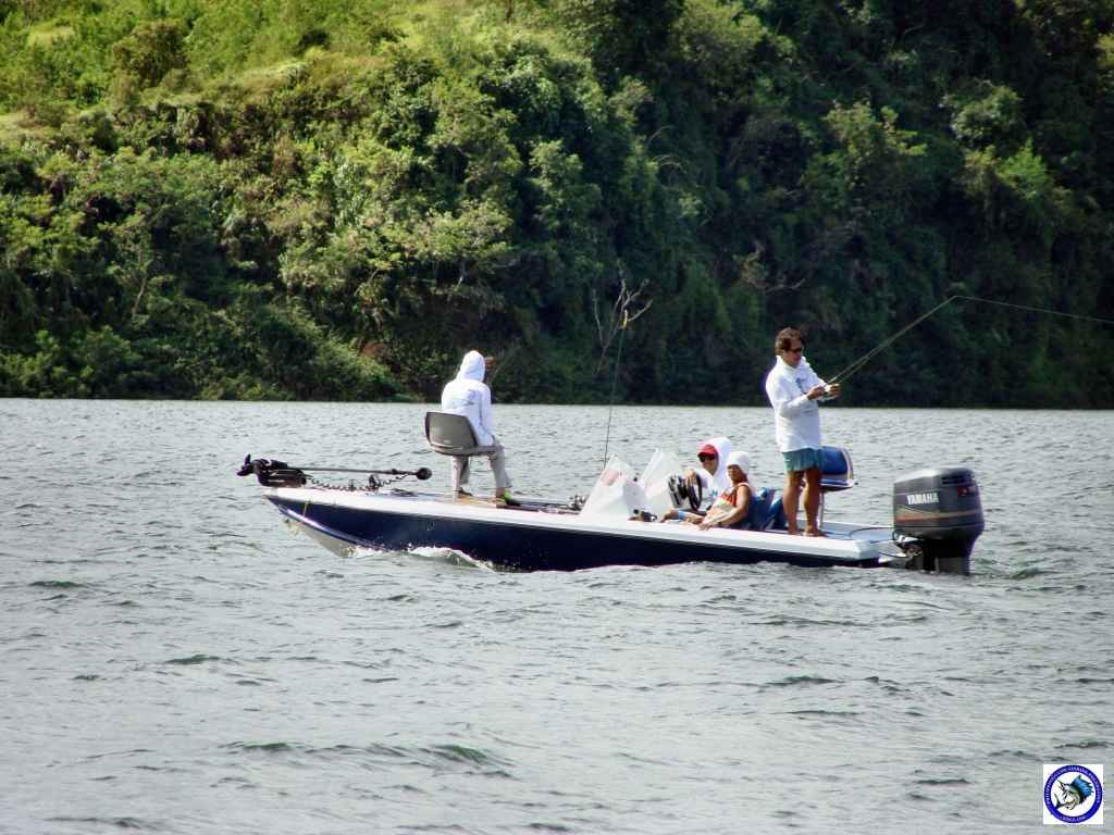 philippine Bass Fishing04746.jpg