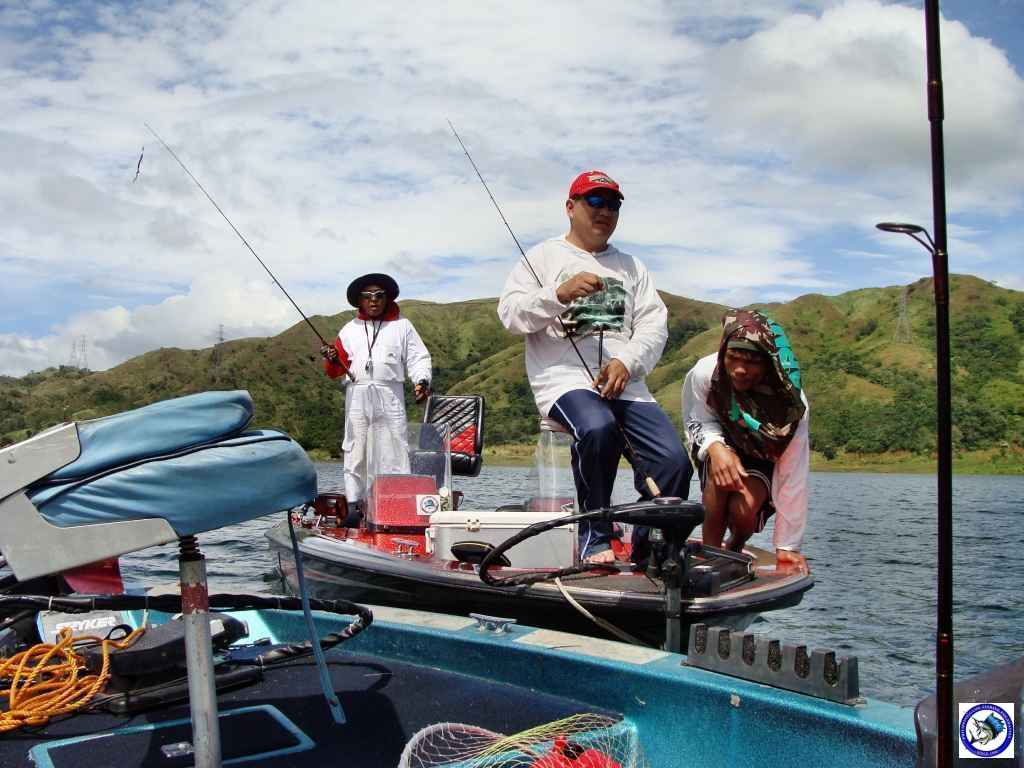 philippine Bass Fishing04748.jpg