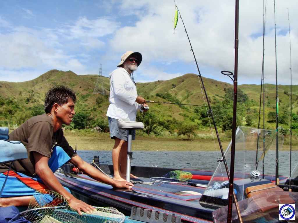 philippine Bass Fishing04751.jpg