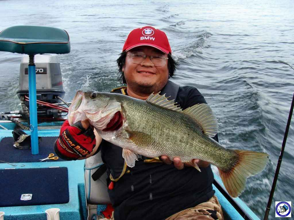 philippine Bass Fishing04754.jpg