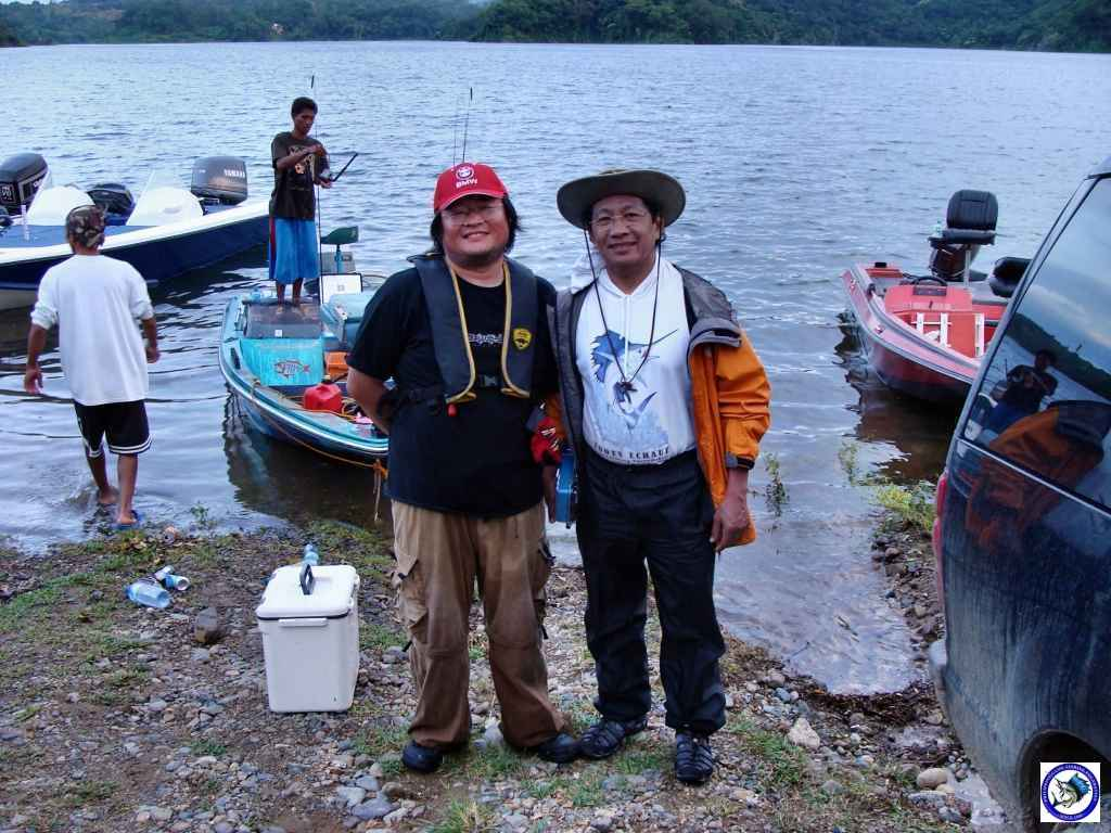 philippine Bass Fishing04759.jpg