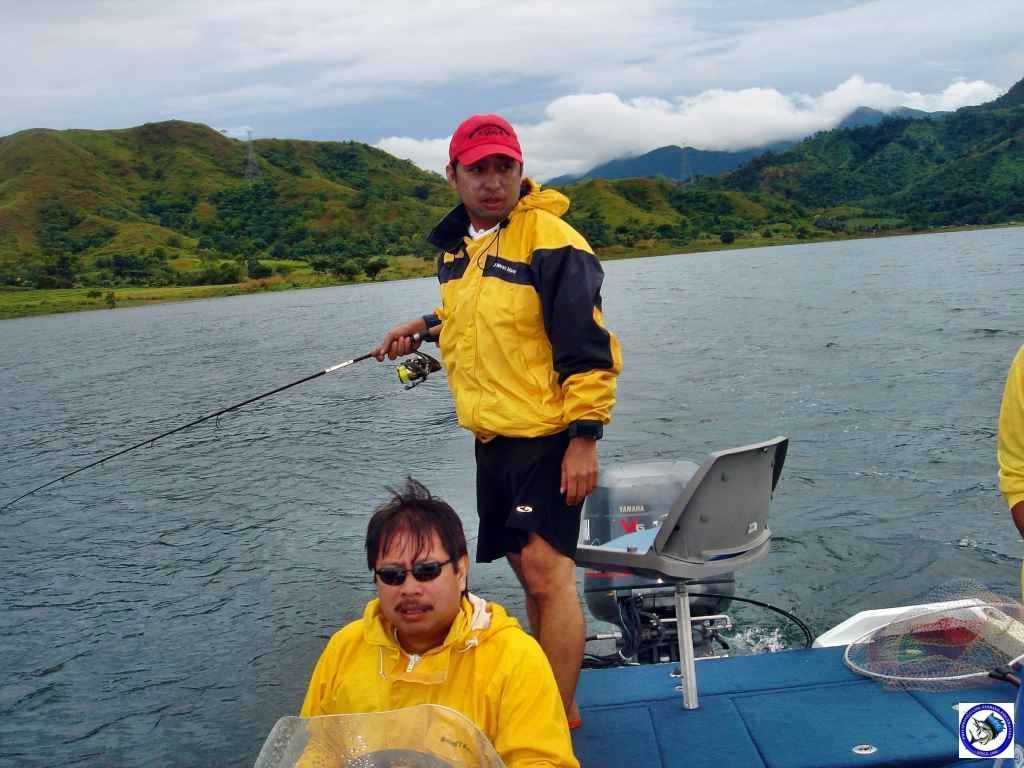 philippine Bass Fishing04769.jpg