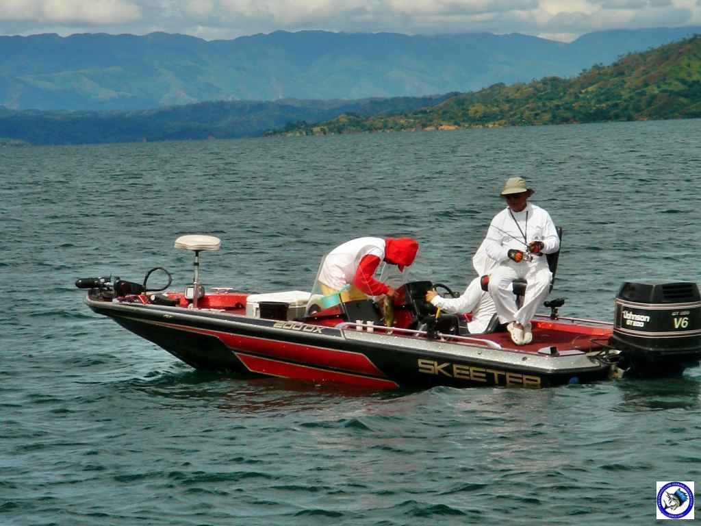 philippine Bass Fishing04770.jpg