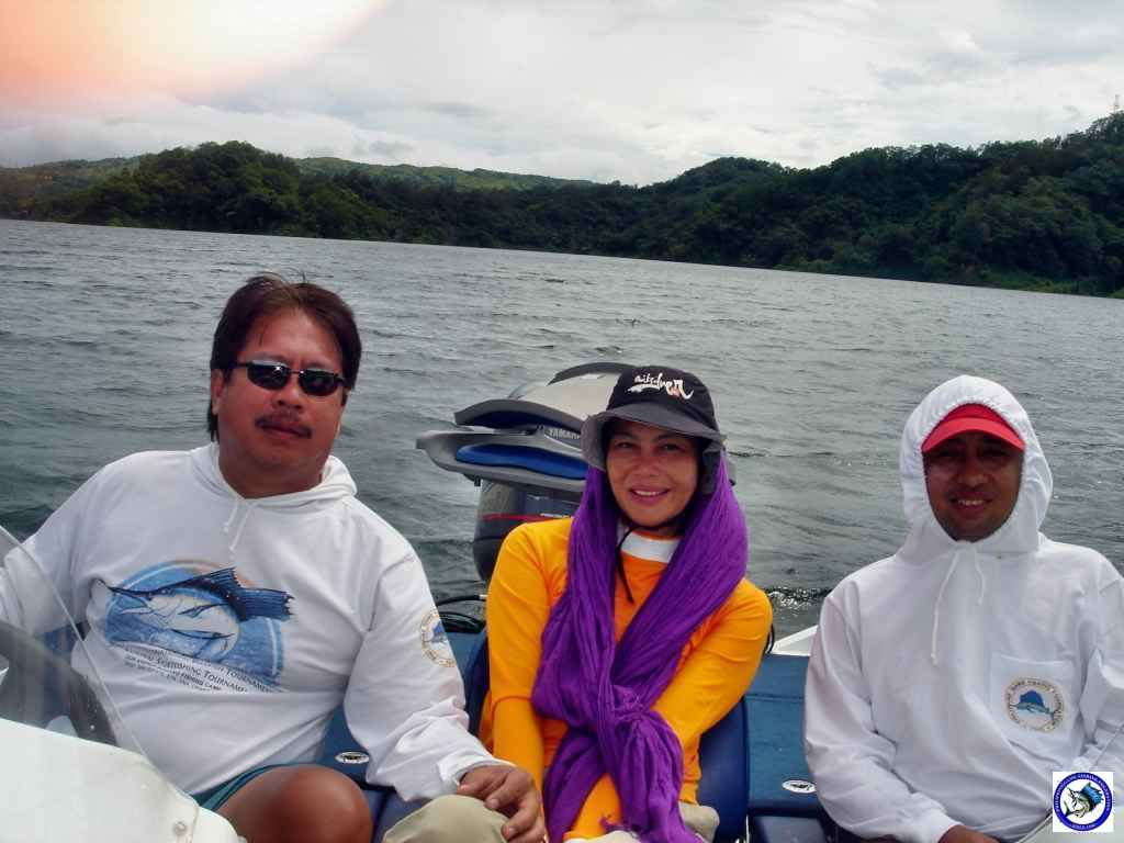 philippine Bass Fishing04772.jpg