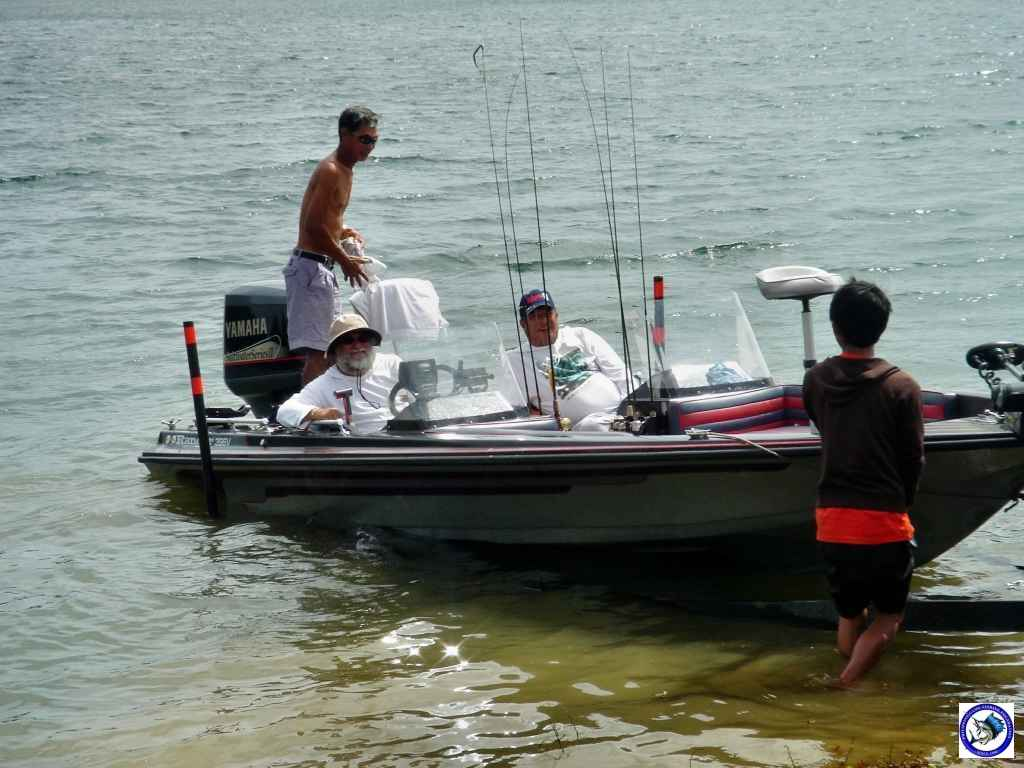 philippine Bass Fishing04773.jpg