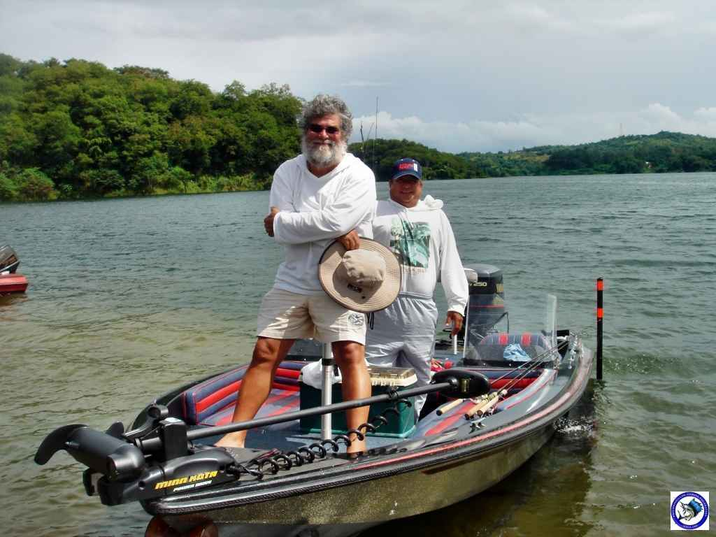 philippine Bass Fishing04776.jpg