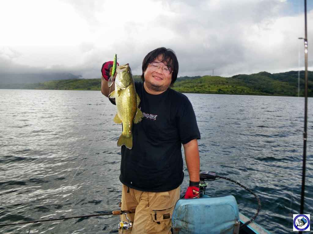 philippine Bass Fishing04781.jpg