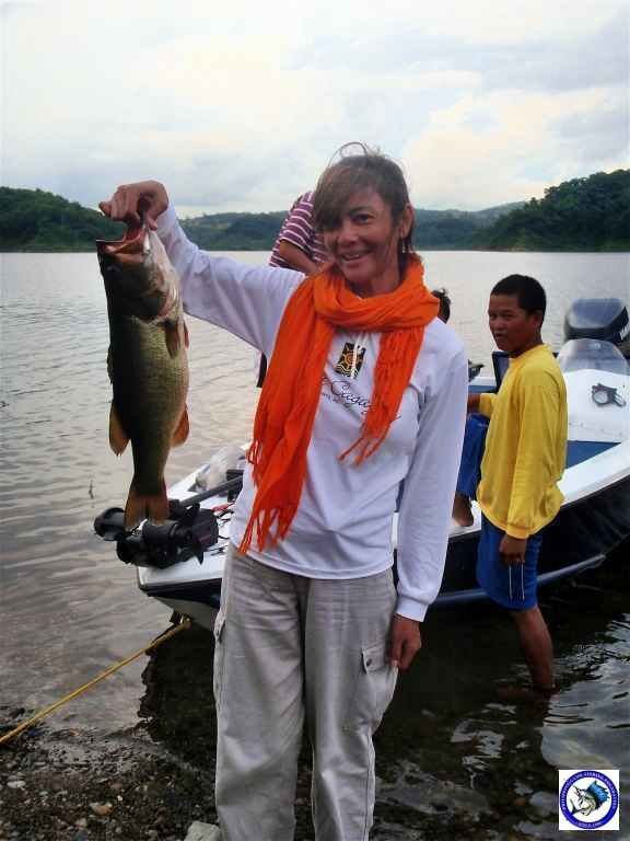 philippine Bass Fishing04782.jpg