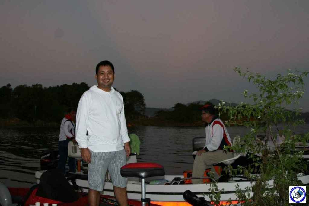 Pantabangan bass fishing_2388.jpg