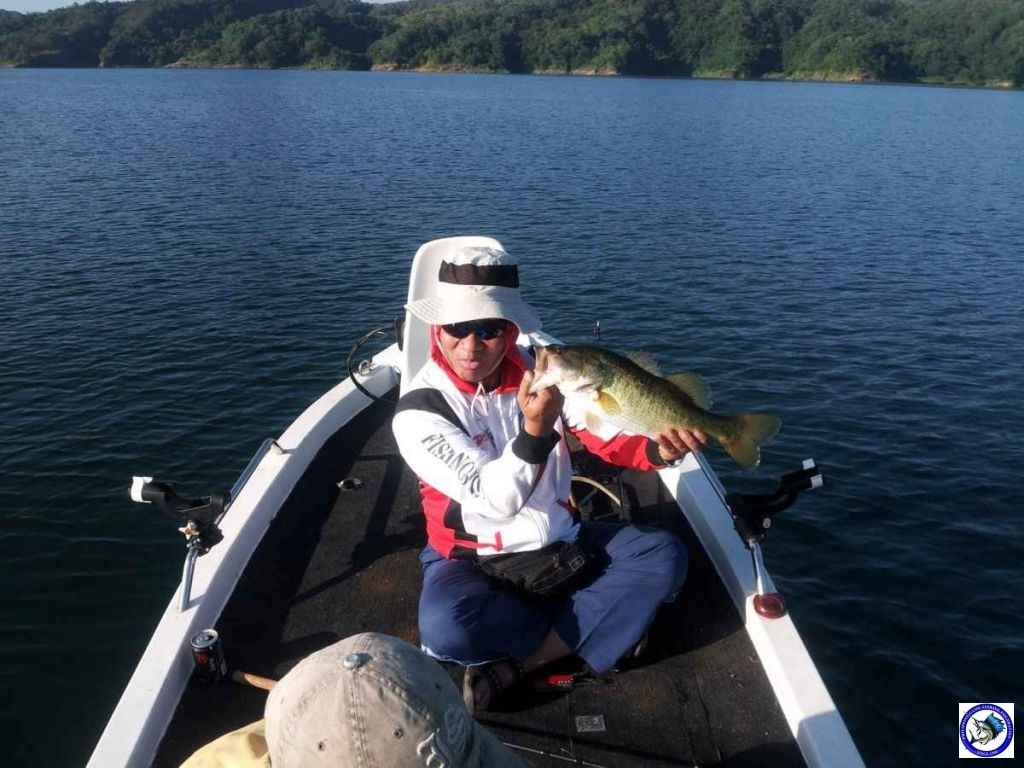 Pantabangan bass fishing_2392.jpg