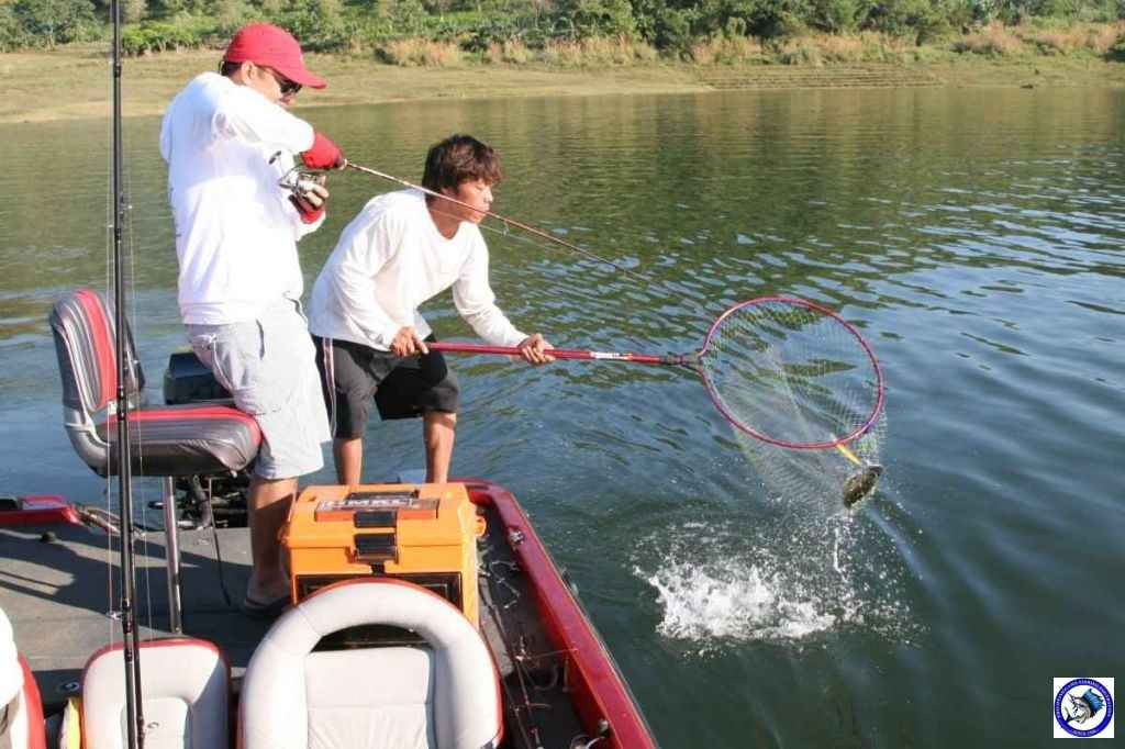 Pantabangan bass fishing_2395.jpg