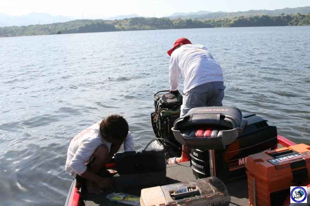 Pantabangan bass fishing_2397.jpg