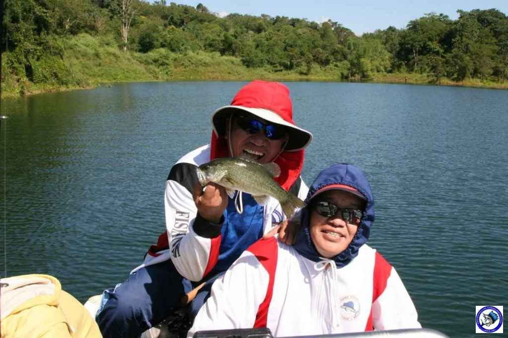 Pantabangan bass fishing_2402.jpg