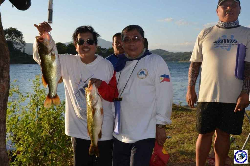 Pantabangan bass fishing_2412.jpg