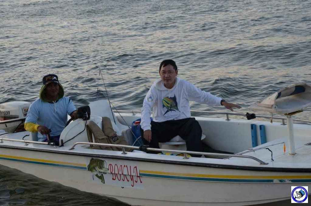 Pantabangan bass fishing_2413.jpg