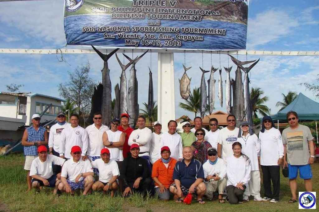 philippines big game fishing02590.jpg