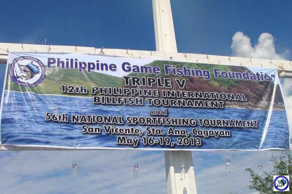 philippines big game fishing02591.jpg