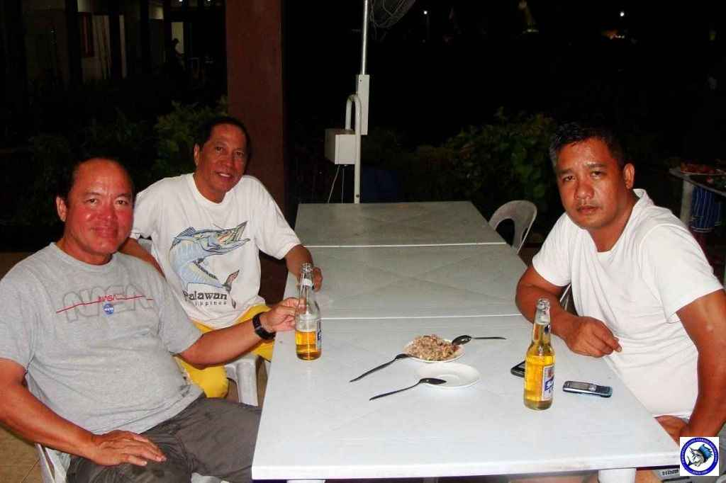 philippines big game fishing02596.jpg