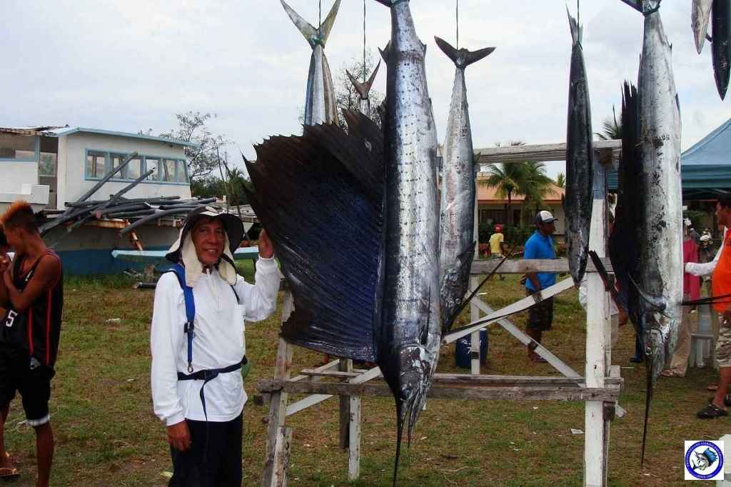 philippines big game fishing02599.jpg