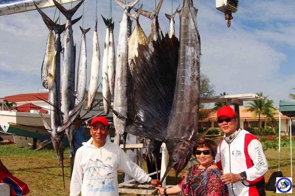 philippines big game fishing02603.jpg