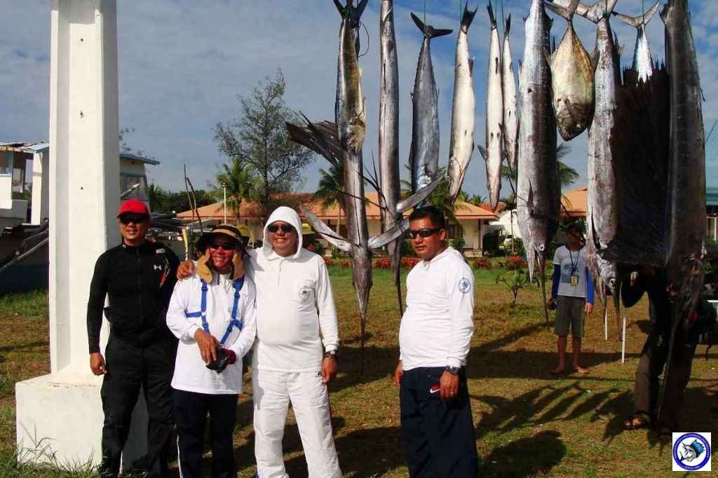 philippines big game fishing02604.jpg