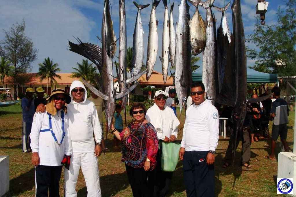 philippines big game fishing02605.jpg