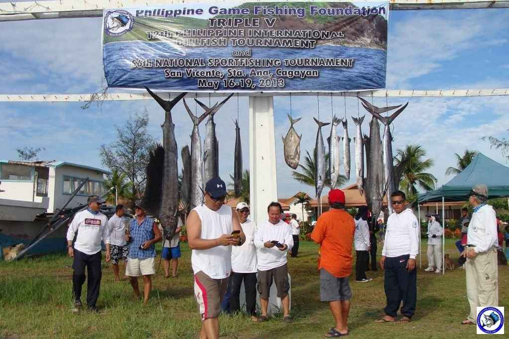 philippines big game fishing02608.jpg
