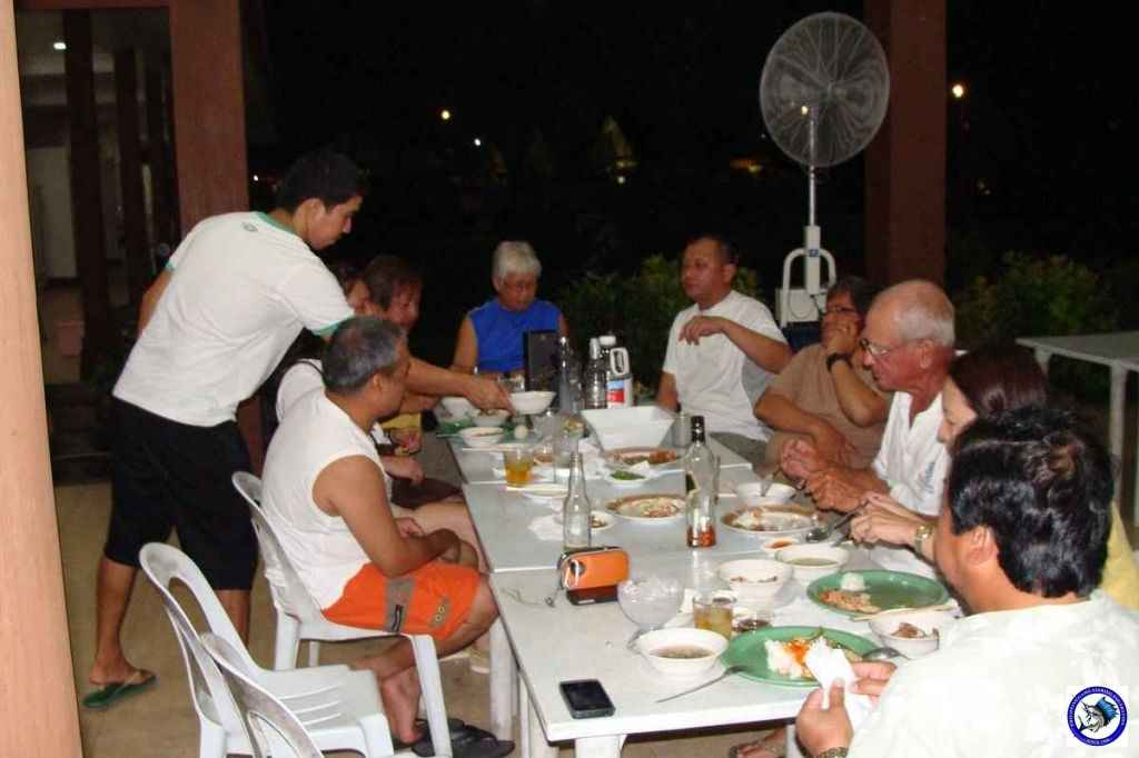 philippines big game fishing02614.jpg