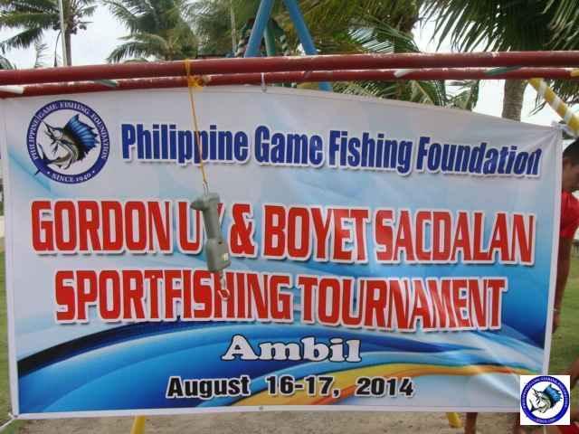 Ambil sportfishing-01.JPG