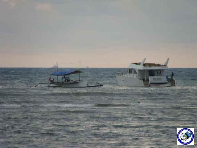 Ambil sportfishing-02.JPG