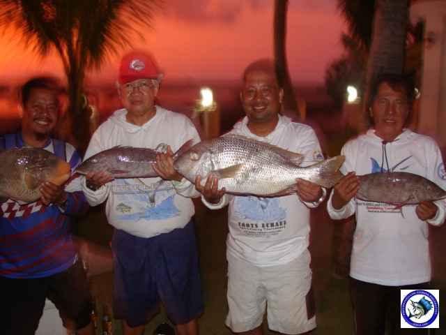 Ambil sportfishing-05.JPG