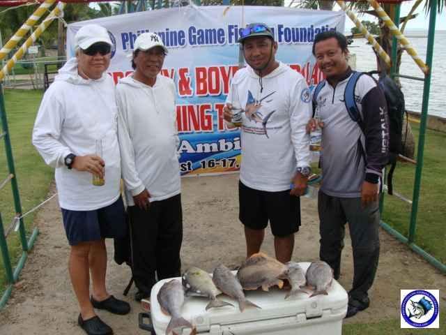 Ambil sportfishing-06.JPG