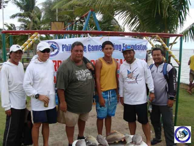 Ambil sportfishing-07.JPG