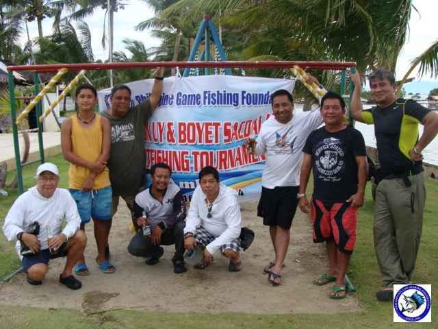 Ambil sportfishing-09.JPG
