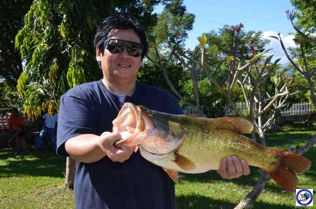 pantabangan bass fishing 8084.jpg