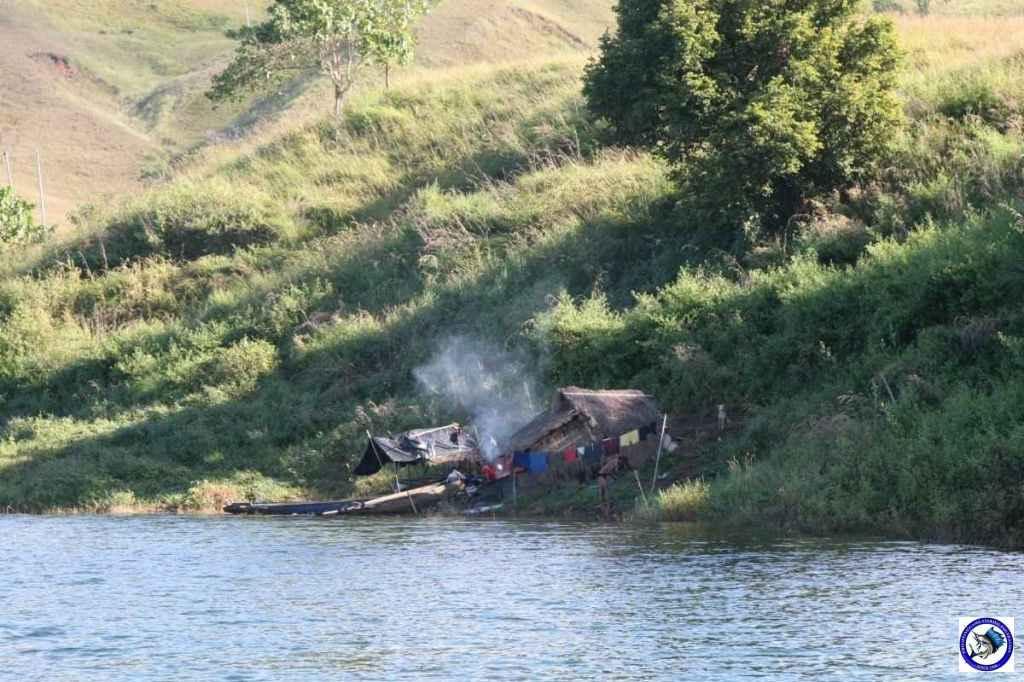 pantabangan bass fishing 8090.jpg