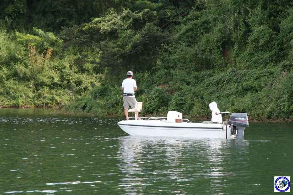 pantabangan bass fishing 8091.jpg