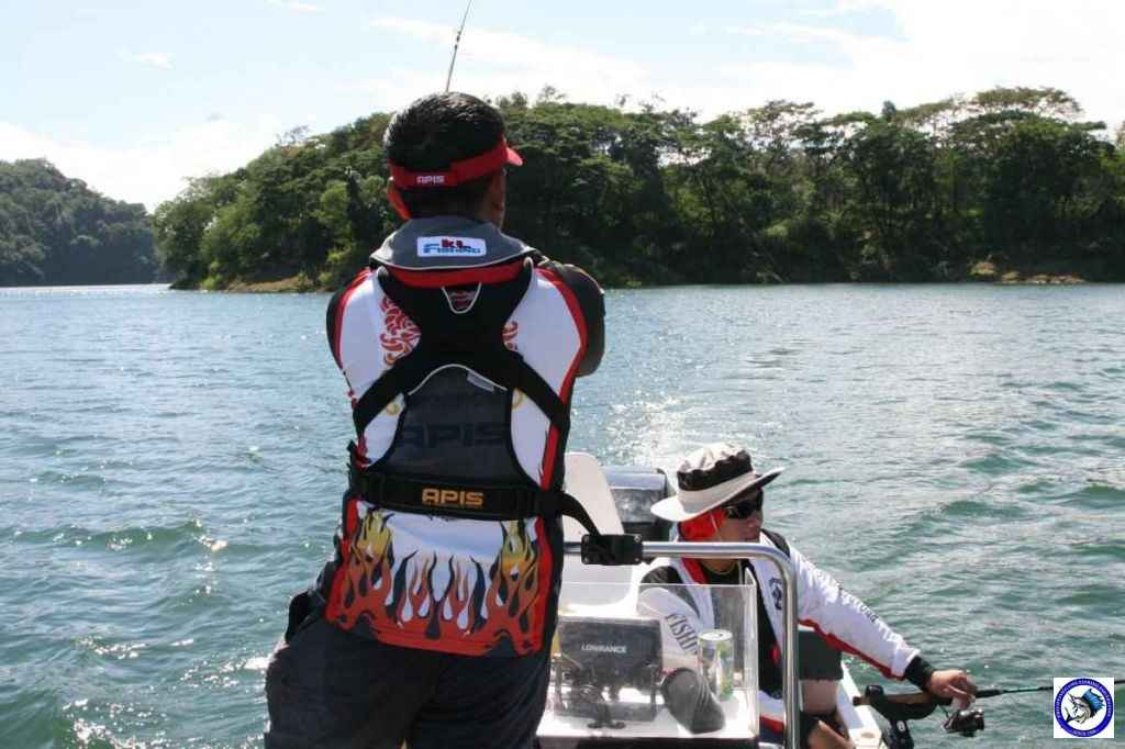 pantabangan bass fishing 8094.jpg