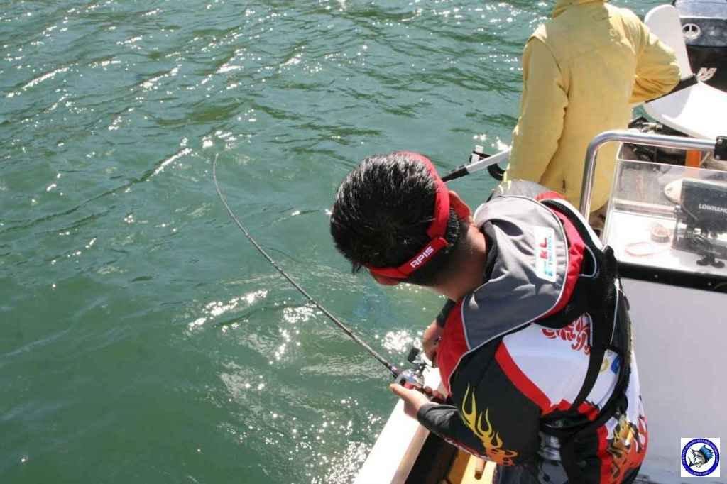 pantabangan bass fishing 8095.jpg