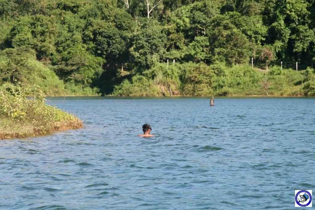 pantabangan bass fishing 8097.jpg