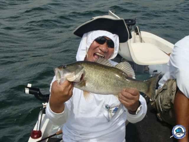 philippines bass fishing 00695.jpg