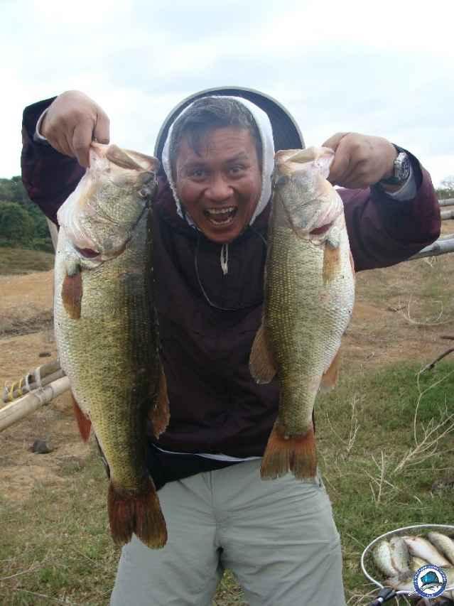 philippines bass fishing 00696.jpg