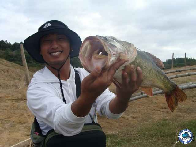 philippines bass fishing 00698.jpg