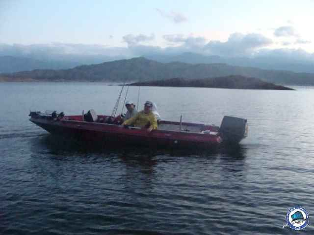 philippines bass fishing 00699.jpg