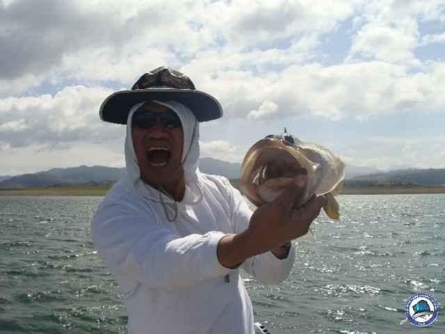 philippines bass fishing 00701.jpg