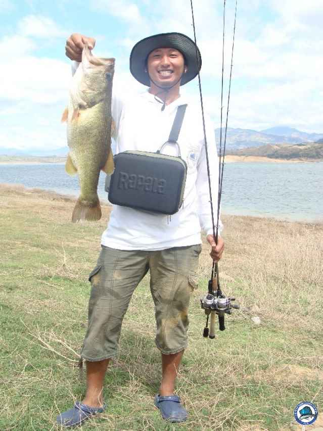 philippines bass fishing 00703.jpg