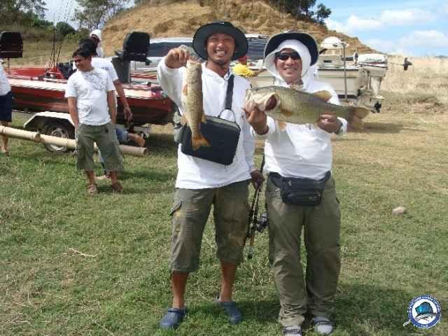 philippines bass fishing 00704.jpg