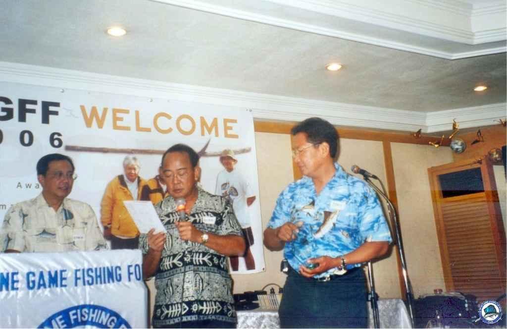 philippines fishing award night C00626.jpg